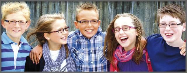b55f2fc04ad7 Your Child's Glasses